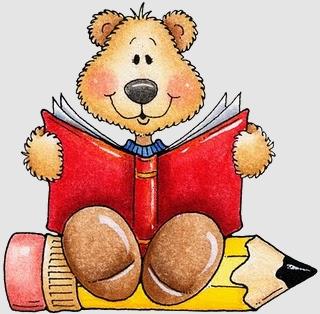 Просветительская программа «Воспитание детей средствами русской народной культуры в системе дополнительного образования»;