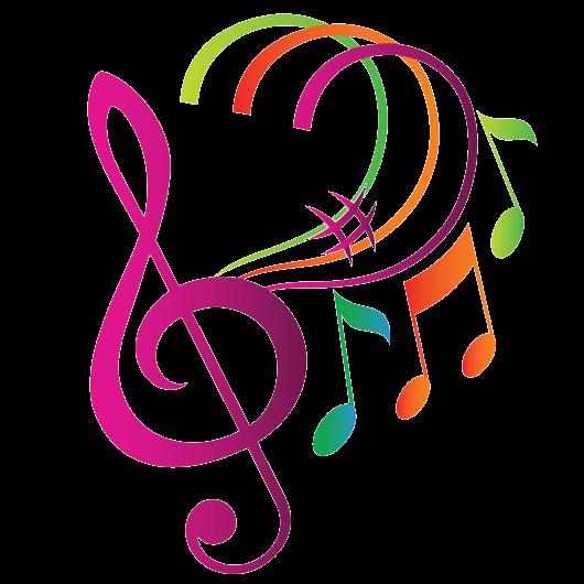 Музыка и творчество с мамой
