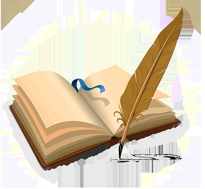 III областной литературный конкурс «Знаток мудрости сказок»;